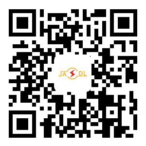 深圳市君安电力工程有限公司